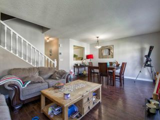 Photo 7: 20 2020 ROBSON PLACE in Kamloops: Sahali Townhouse for sale : MLS®# 158445
