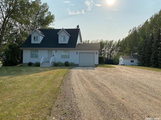 Photo 39: Zerr Farm in Big Quill: Farm for sale (Big Quill Rm No. 308)  : MLS®# SK864365