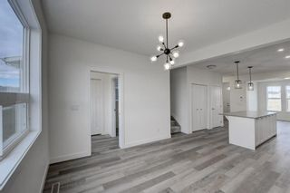 Photo 5: 155 Copperleaf Way SE in Calgary: Copperfield Detached for sale : MLS®# A1040576