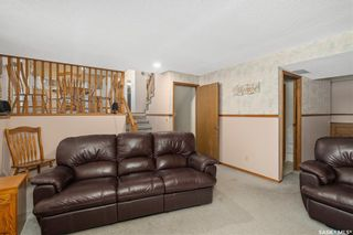 Photo 20: 226 Egnatoff Crescent in Saskatoon: Silverwood Heights Residential for sale : MLS®# SK861412