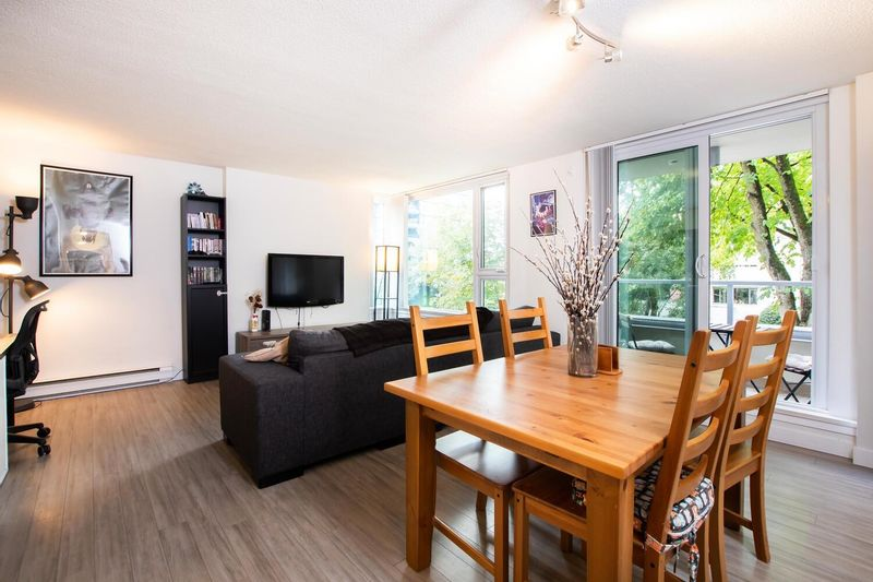 FEATURED LISTING: 302 - 1566 13TH Avenue West Vancouver