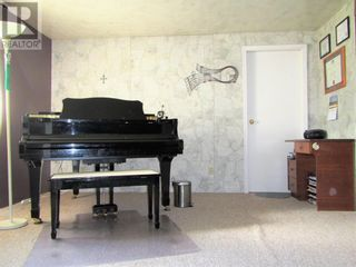 Photo 27: 11504-107 Avenue Close in Fairview: House for sale : MLS®# A1117303