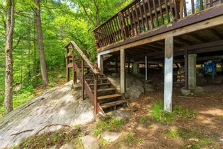 Photo 32: 16 1500 Fish Hatchery Road in Muskoka Lakes: House (Bungalow) for sale : MLS®# X5267124