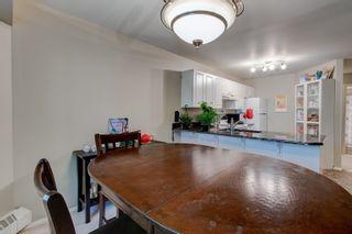 Photo 38: 202 8503 108 Street in Edmonton: Zone 15 Condo for sale : MLS®# E4253305