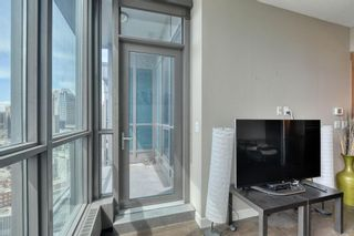 Photo 14: 2907 225 11 Avenue SE in Calgary: Beltline Apartment for sale : MLS®# A1109054