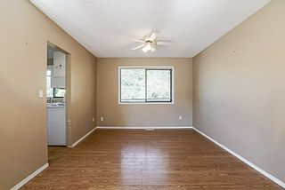 Photo 6: 45257 SOUTH SUMAS Road in Sardis: Sardis West Vedder Rd House for sale : MLS®# R2207229