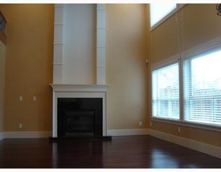 Photo 5: 5491 WALTON Road in Richmond: Riverdale RI House for sale : MLS®# V756680