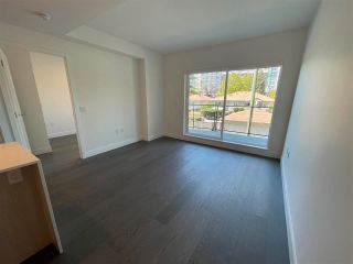 Photo 3: 207 488 58TH Avenue in Vancouver: South Cambie Condo for sale (Vancouver West)  : MLS®# R2584036