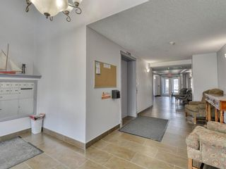 Photo 33: 107 9 Country Village Bay NE in Calgary: Country Hills Apartment for sale : MLS®# A1106185