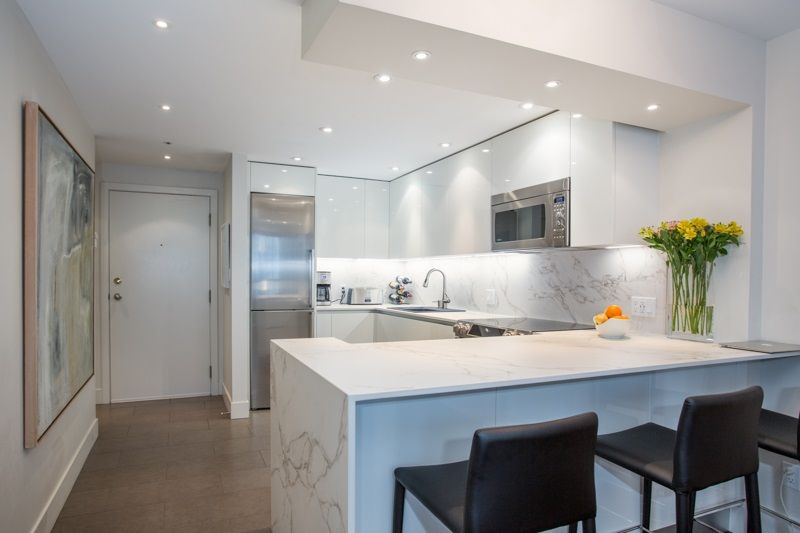 """Main Photo: 1902 930 CAMBIE Street in Vancouver: Yaletown Condo for sale in """"Pacific Place Landmark II"""" (Vancouver West)  : MLS®# R2361842"""