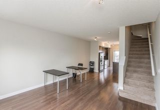 Photo 32: 135 SILVERADO Common SW in Calgary: Silverado Row/Townhouse for sale : MLS®# A1075373