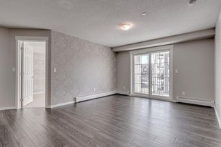 Photo 9: 4208 279 Copperpond Common SE in Calgary: Copperfield Apartment for sale : MLS®# A1095874