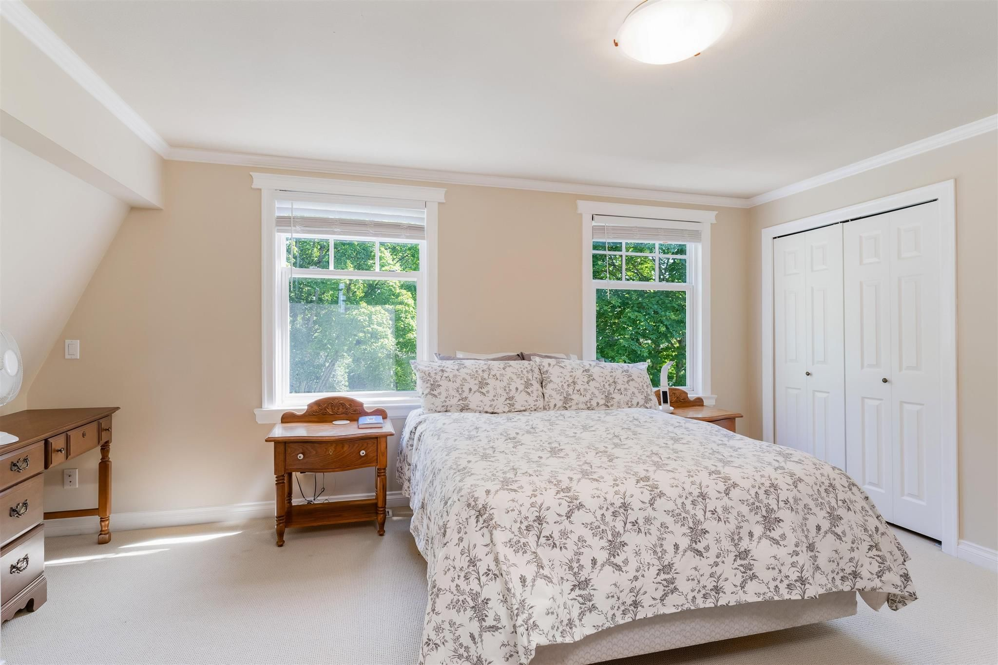 Photo 18: Photos: 412 FIFTH STREET in New Westminster: Queens Park House for sale : MLS®# R2594885