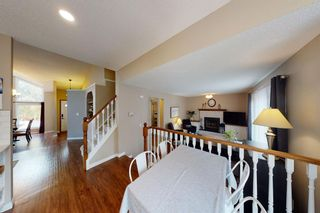 Photo 13: 9 Hawkbury Place NW in Calgary: Hawkwood Detached for sale : MLS®# A1136122