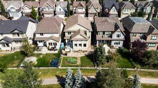 Photo 43: 23 Mahogany Manor SE in Calgary: Mahogany Detached for sale : MLS®# A1136246