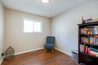 Photo 26: 1273 STEEPLE Drive in Coquitlam: Upper Eagle Ridge House for sale : MLS®# R2556495
