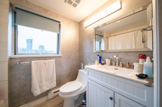 Photo 12: 1208 9633 MANCHESTER Drive in Burnaby: Cariboo Condo for sale (Burnaby North)  : MLS®# R2625500