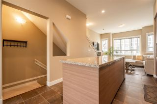 "Photo 10: 24 2955 156 Street in Surrey: Grandview Surrey Townhouse for sale in ""Arista"" (South Surrey White Rock)  : MLS®# R2575382"
