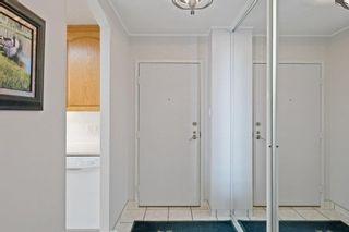 Photo 20: 1106 12121 JASPER Avenue in Edmonton: Zone 12 Condo for sale : MLS®# E4257775