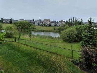Photo 44: 914 BLACKMUD CREEK Crescent in Edmonton: Zone 55 House for sale : MLS®# E4241785