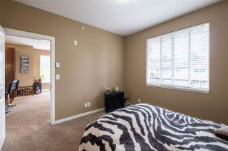 """Photo 16: 416 2955 DIAMOND Crescent in Abbotsford: Abbotsford West Condo for sale in """"WESTWOOD"""" : MLS®# R2572304"""