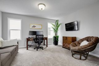 Photo 11: 154 MASTERS Point SE in Calgary: Mahogany Detached for sale : MLS®# C4297917