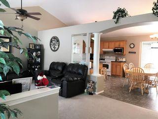 Photo 7: 2076 34E Road in Gardenton: R17 Residential for sale : MLS®# 202100065