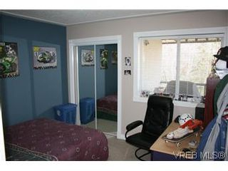 Photo 6: 26 300 Six Mile Rd in VICTORIA: VR Six Mile Row/Townhouse for sale (View Royal)  : MLS®# 560855