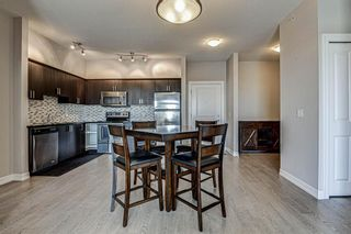 Photo 12: 419 117 Copperpond Common SE in Calgary: Copperfield Apartment for sale : MLS®# A1085904