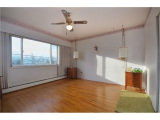 "Photo 6: 3915 WILLIAM Street in Burnaby: Willingdon Heights House for sale in ""WILLINGTON HEIGHTS"" (Burnaby North)  : MLS®# V986116"