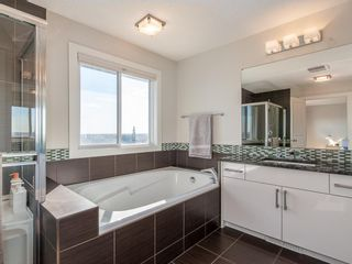 Photo 38: 84 Sage Bank Crescent NW in Calgary: Sage Hill Detached for sale : MLS®# A1027178