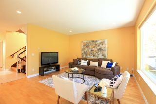 Photo 11: 2002 TURNBERRY LANE in Coquitlam: Westwood Plateau House for sale : MLS®# R2055635