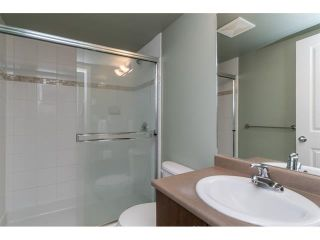 """Photo 19: 101 2581 LANGDON Street in Abbotsford: Abbotsford West Condo for sale in """"Cobblestone"""" : MLS®# R2496936"""