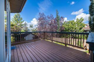 Photo 36: 216 KANANASKIS Green: Devon House for sale : MLS®# E4262660