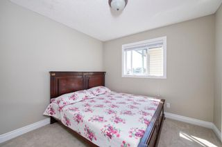 Photo 16: 103 Wentworth Circle SW in Calgary: West Springs Detached for sale : MLS®# A1060667