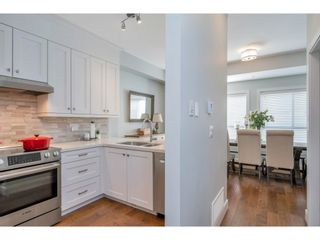 Photo 12: 2 1321 FIR Street: White Rock Townhouse for sale (South Surrey White Rock)  : MLS®# R2551146