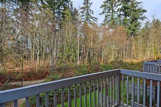 Photo 18: 145 15168 36 AVENUE in South Surrey White Rock: Home for sale : MLS®# R2325399