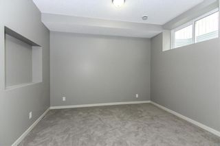 Photo 31: 444 CRANBERRY Circle SE in Calgary: Cranston House for sale : MLS®# C4139155