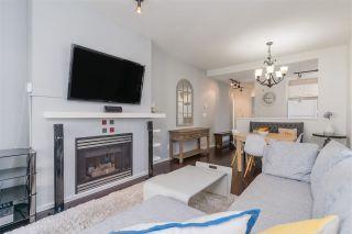 "Photo 6: 309 6893 PRENTER Street in Burnaby: Highgate Condo for sale in ""Ventura"" (Burnaby South)  : MLS®# R2568746"