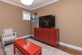 Photo 15: 20 416 Dallas Rd in : Vi James Bay Row/Townhouse for sale (Victoria)  : MLS®# 885927