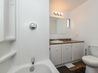 Photo 14: 490 Upland Ave in COURTENAY: CV Courtenay East Manufactured Home for sale (Comox Valley)  : MLS®# 837379