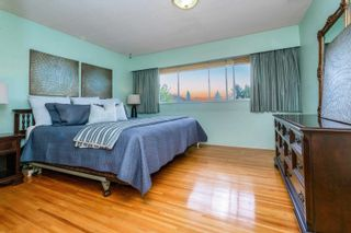 """Photo 17: 40 E TENTH Avenue in New Westminster: The Heights NW House for sale in """"Heights"""" : MLS®# R2617356"""