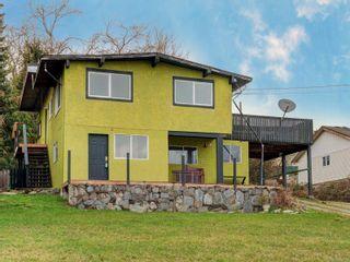 Photo 1: 6558 Lanark Ave in : Sk Sooke Vill Core House for sale (Sooke)  : MLS®# 864025