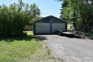 Photo 7: 111 Edward Street in Balcarres: Residential for sale : MLS®# SK859932