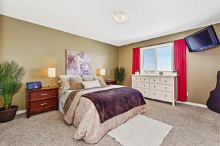 Photo 26: 514 STONEGATE RD NW: Airdrie RES for sale : MLS®# C4292797