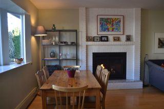 Photo 6: 939 E 11TH Avenue in Vancouver: Mount Pleasant VE 1/2 Duplex for sale (Vancouver East)  : MLS®# R2316093