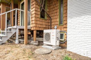 Photo 42: 3580 Cedar Hill Rd in : SE Cedar Hill House for sale (Saanich East)  : MLS®# 884093