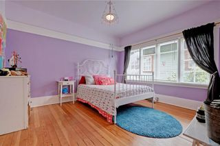 Photo 17: 235 Howe St in : Vi Fairfield West House for sale (Victoria)  : MLS®# 796825