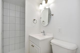 """Photo 14: 303 998 W 19TH Avenue in Vancouver: Cambie Condo for sale in """"SOUTHGATE PLACE"""" (Vancouver West)  : MLS®# R2415200"""