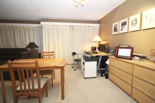 Photo 6: 303 4941 LOUGHEED HIGHWAY in Burnaby: Brentwood Park Condo for sale (Burnaby North)  : MLS®# R2133803